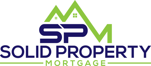 Solid Property Mortgage LLC